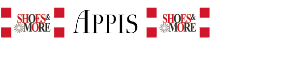 Schuhhaus Appis – Shoes & More in Bad Rodach