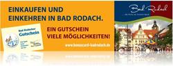 Gutschein_Bad_Rodach